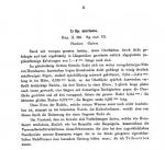 Ehlers' description of Trikentrion