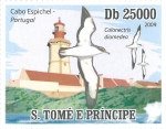Calonectris diomedea