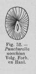 Eben (1884, figuur 52)