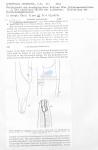 Viscosia longidentata